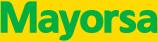 MAYORSA Supermercado Mayorista